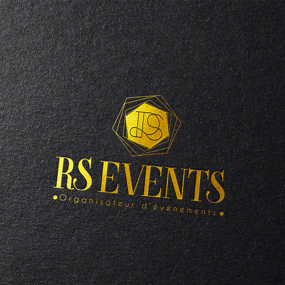 RS Events