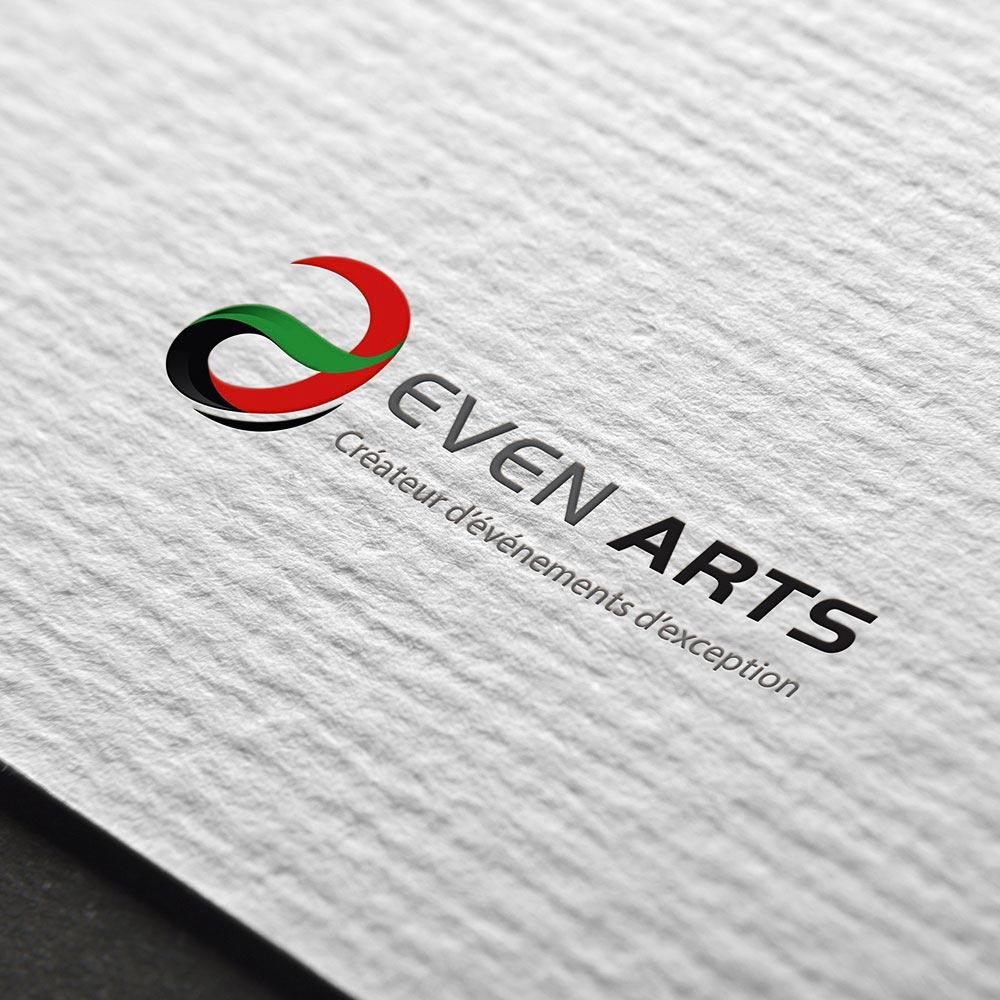 Event Arts