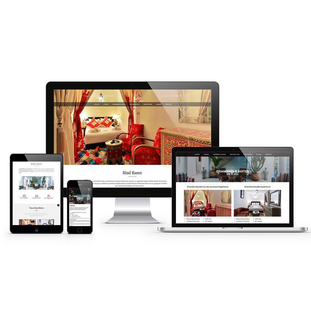riad-ramz-website