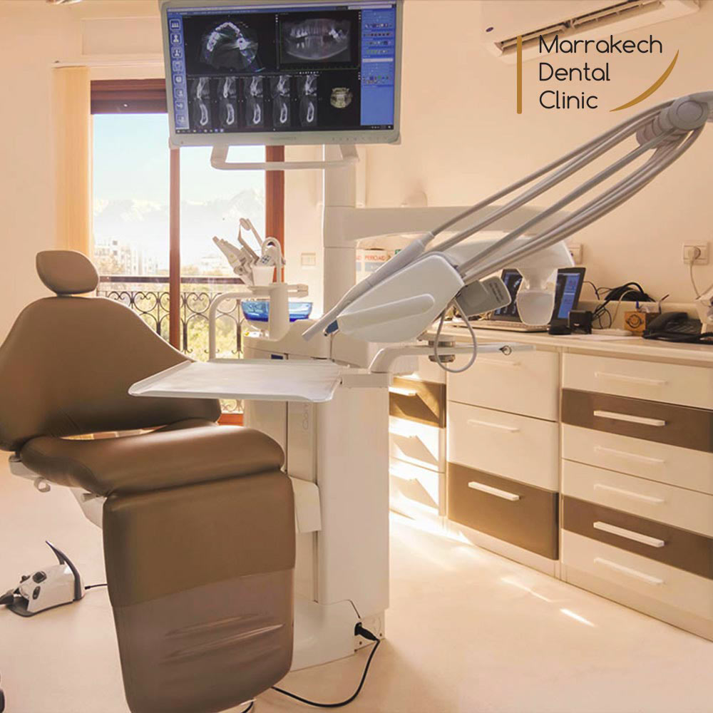 marrakech-dental-clinic