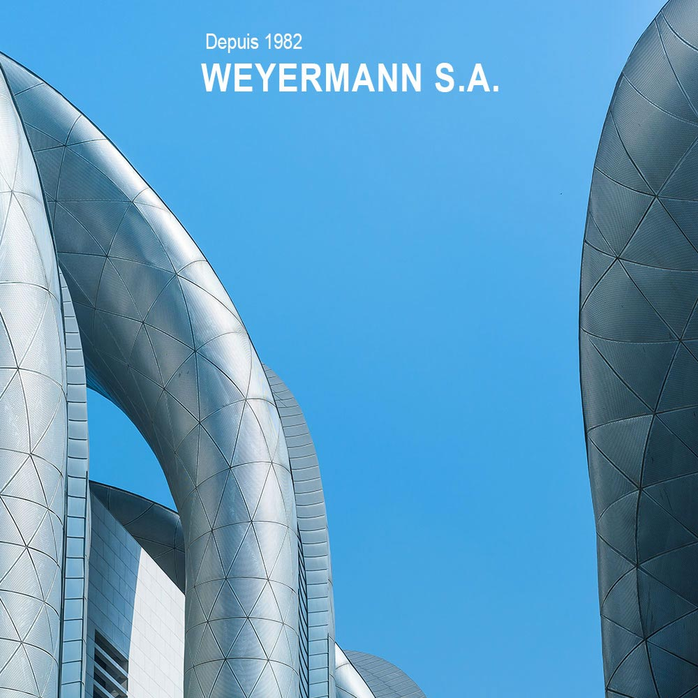 weyermann webdesign