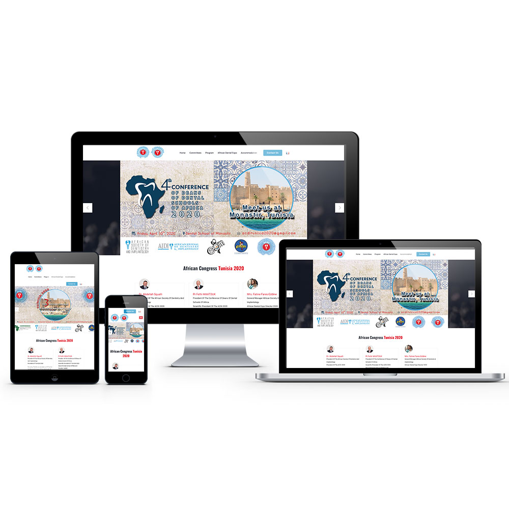 acdi webdesign