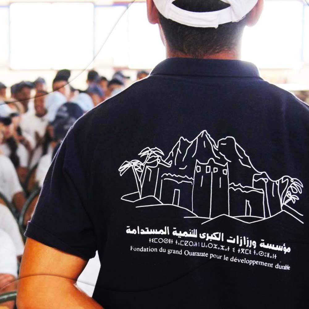 fondation-grandouarzazat