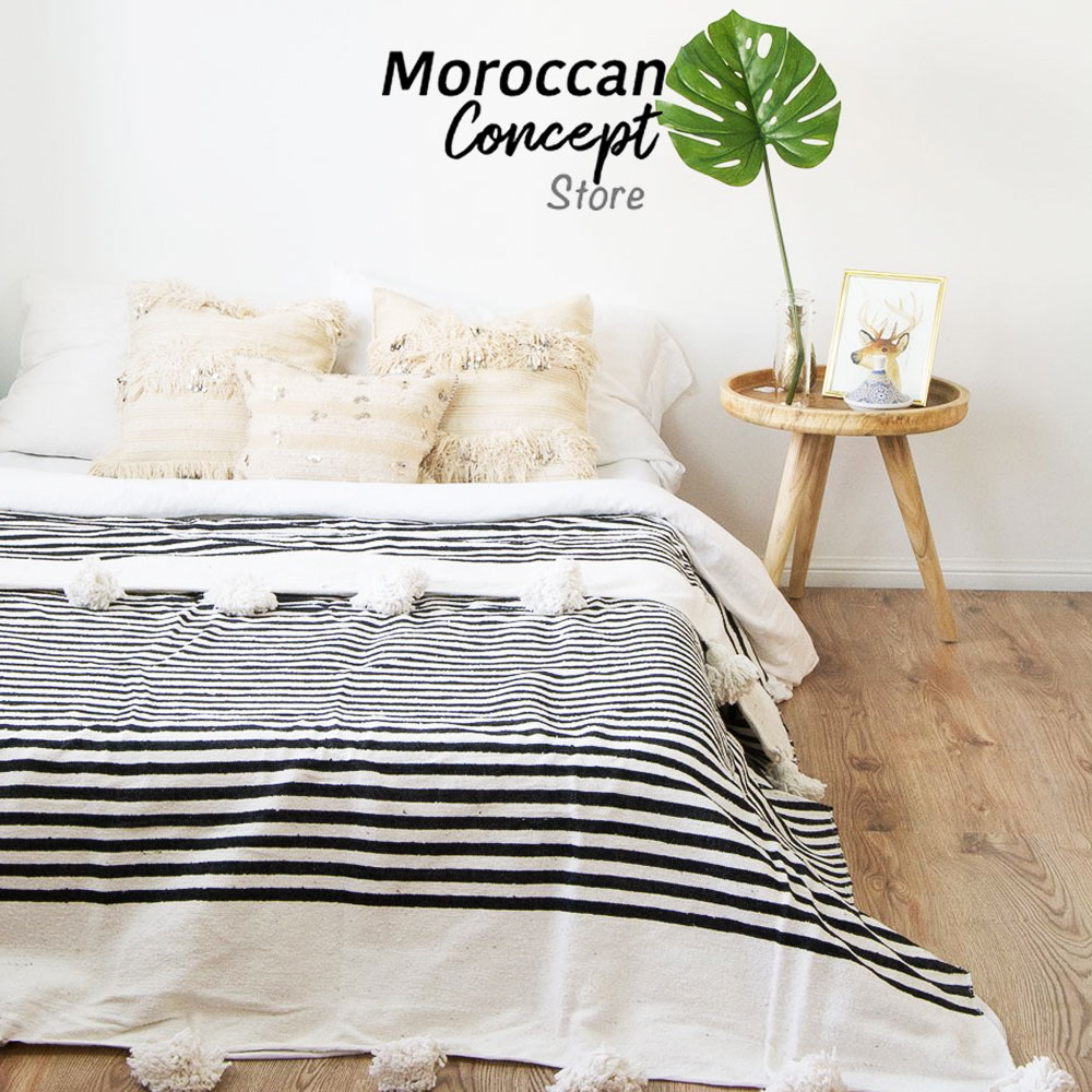 moroccan-concept-store