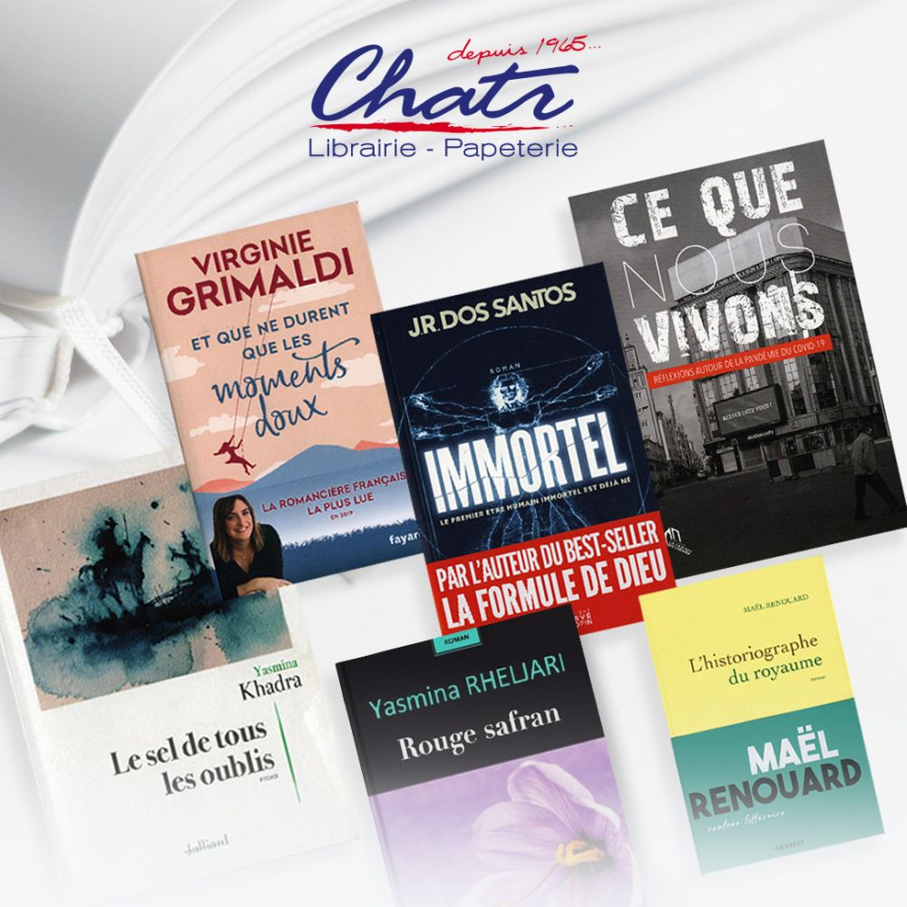 reference-librairie-chatr