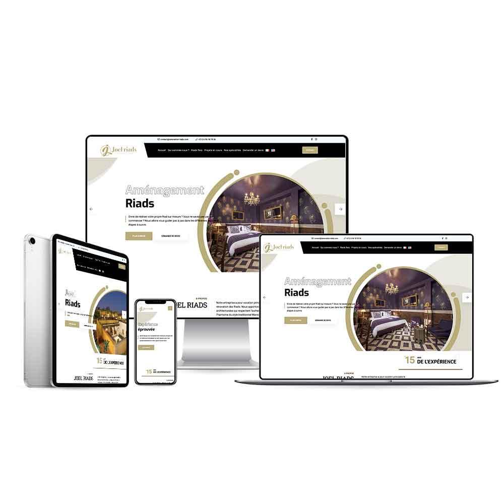 website-joel-