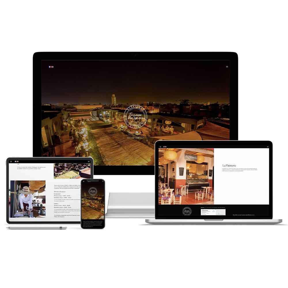 website-tde-